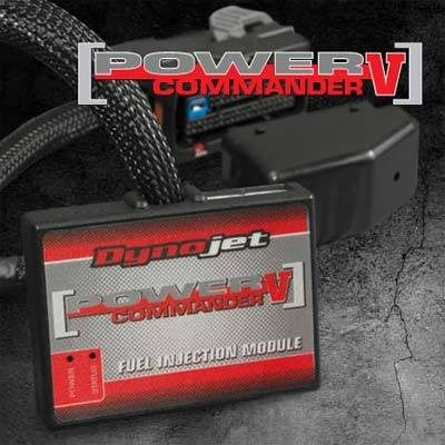 Power-Commander-V-XC271-630.jpg