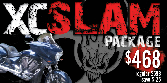 XC-SLAM-PACKAGE157-333.jpg