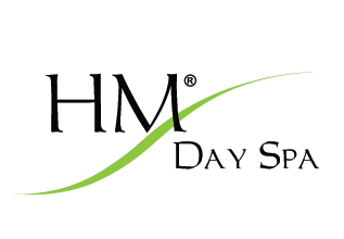 HM DAY SPA