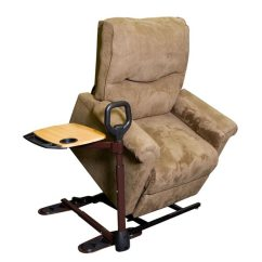 Swivel Chair Victoria Bc Bentwood Chairs Uk Assist-a-tray • Over Bed And Lift Tables Hmebc