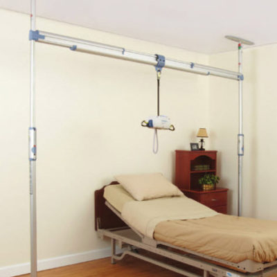 Portable Lift Systems  HME Mobility  Accessibility