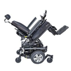 Jazzy Power Chair Battery Life Game Chairs At Walmart Wheelchairs • Hme Mobility & Accessibility