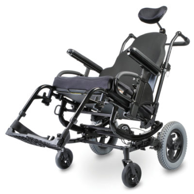 x rocker chair graco high cover replacement manual tilt wheelchairs • hme mobility & accessibility