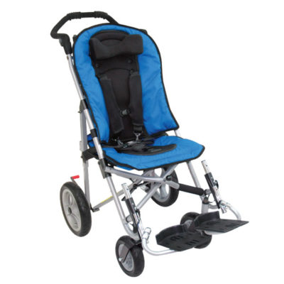 Pediatric Strollers  HME Mobility  Accessibility