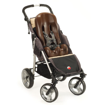 folding chair rental vancouver rv captain seat covers pediatric strollers | hme mobility & accessibility