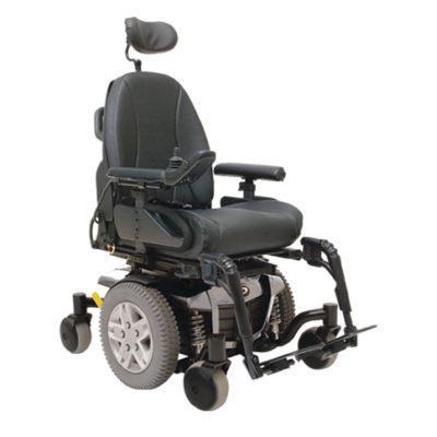 jazzy power chair battery life leather chairs for sale wheelchairs • hme mobility & accessibility