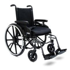 Wheelchair Manual Card Table And Chair Sets Stylus Ls 2 Wheelchairs Hmebc