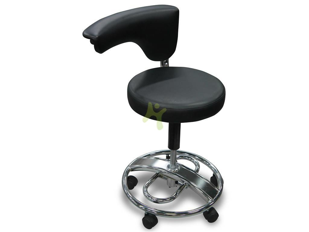 chair stand test measure covers bishop auckland healthy medical company ltd doctor 39s foot pedal