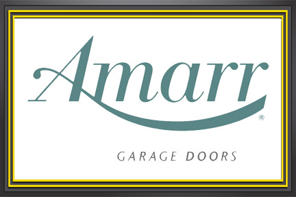 Amarr garage door  sc 1 st  HME Garage Door Repair & Amarr Garage Door Review - HME Garage Door Repair