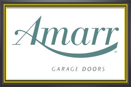 Amarr Garage Door Review