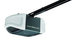 Chamberlain WD832KEVG garage door opener