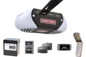 Craftsman 3043 Garage Door Opener