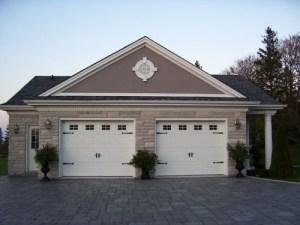 hormann garage doorHRMANN Garage Door Reviews  HME Garage Door Repair