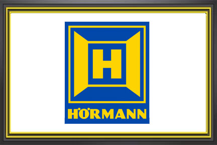 Hrmann Garage Door Reviews Hme Garage Door Repair