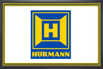 Charmant HÖRMANN Garage Door Reviews