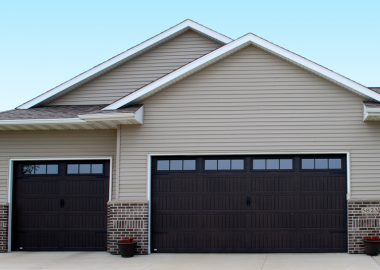 garage door repair carrollton tx