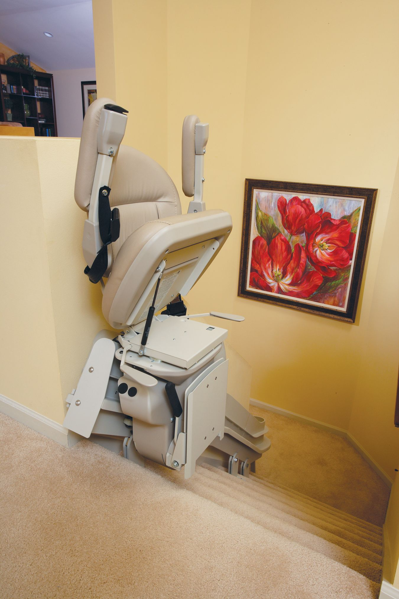 bruno chair lifts salon hydraulic philippines power folding stairlift seat
