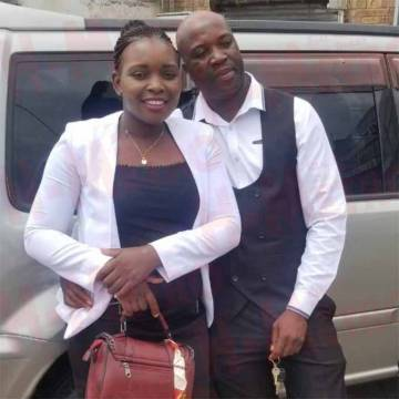 ZAOGA Elder bashed after catching cheating wife red handed