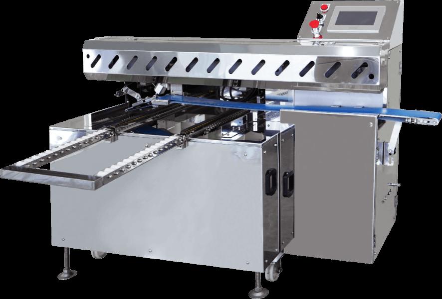 飯店餐飲暨烘焙設備展 horeca food machine