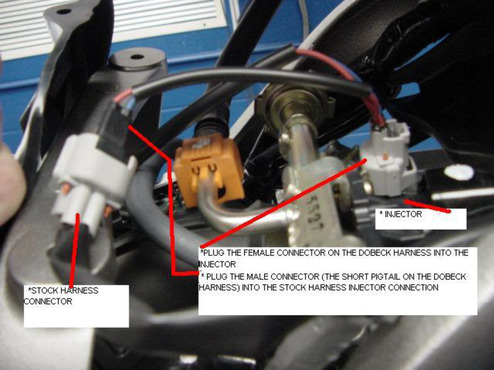2009 yamaha raptor 700 wiring diagram generator control panel gen 3 5 optimizer instructions