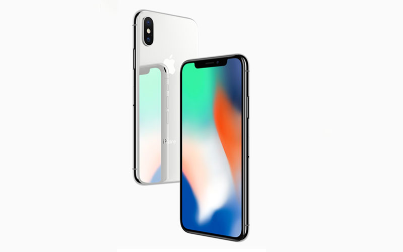 iPhone X—here's what you need to know