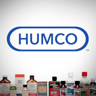 Humco Compounding
