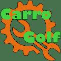 Reparacion Carros de Golf
