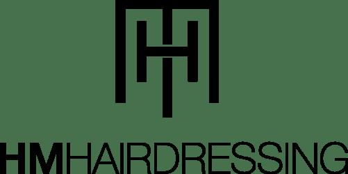 HM Hairdressing