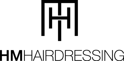 HM Hairdressing