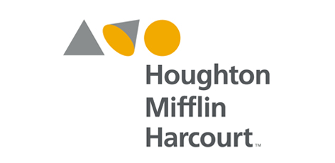 Houghton Mifflin Harcourt to Participate in the