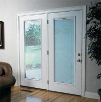 Patio Doors & Sliding Screens  HMI Doors