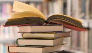 25 Buku Referensi Pemikiran Untuk Himpunan Mahasiswa Islam (HMI)