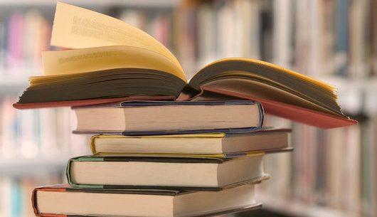 Buku Referensi Pemikiran untuk Himpunan Mahasiswa Islam