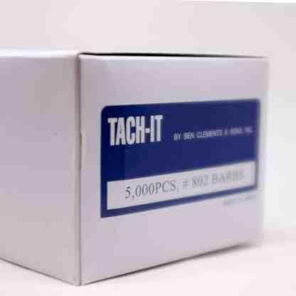 tach-it-barbs-802