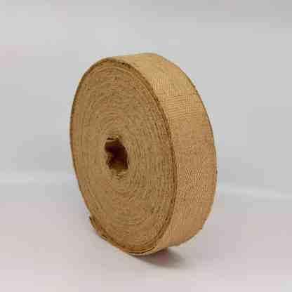2 inch burlap tape