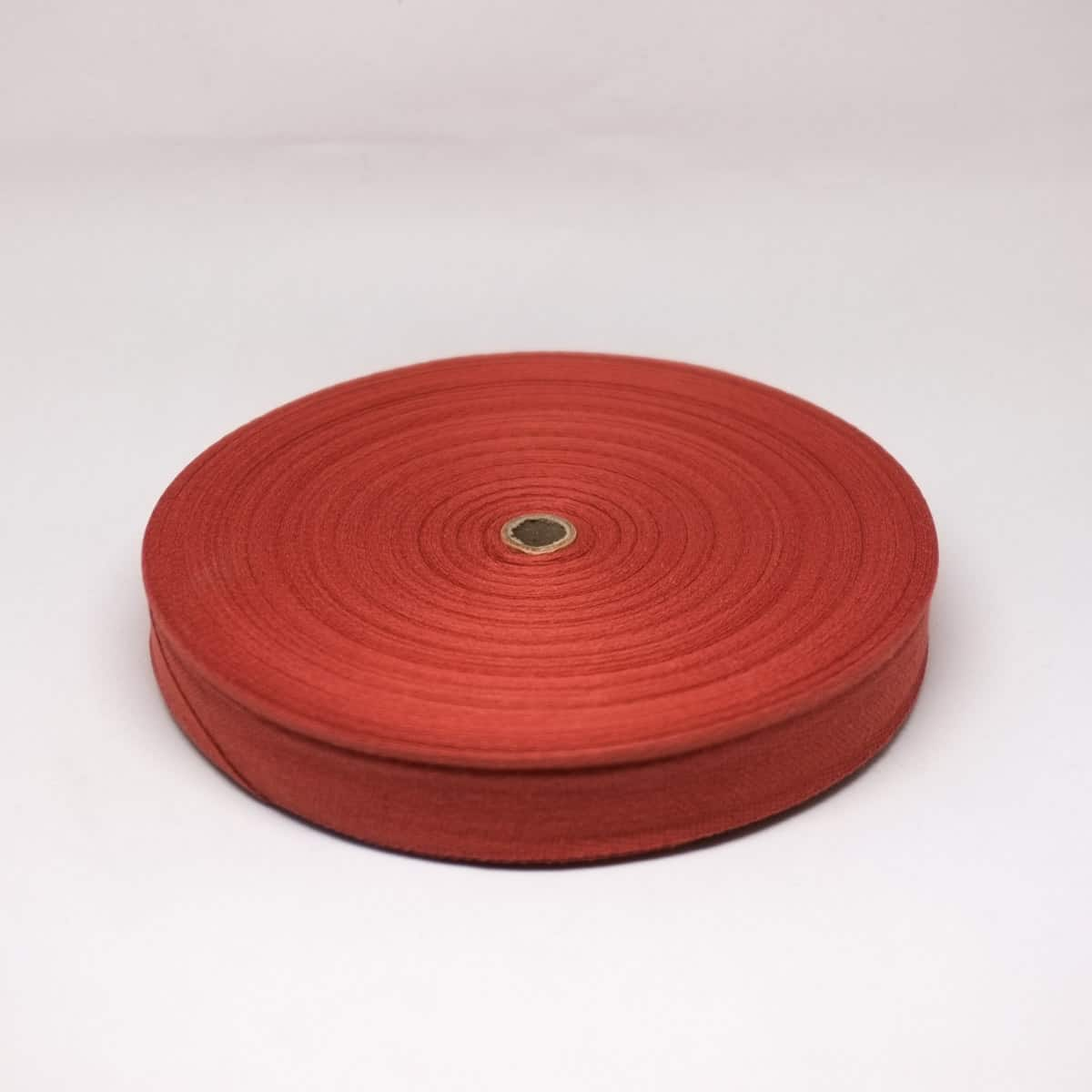 Perfect Rug Binding Tape ...