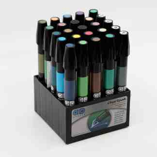 AD® Art Marker Set – Art Director Set K