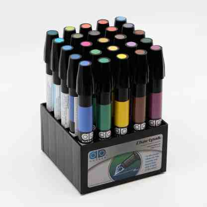 AD® Art Marker Set - Basic Set A