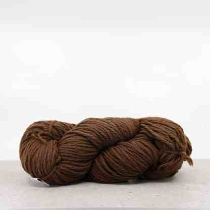 Waverly Needlepoint Knitting Wool – Color 1132
