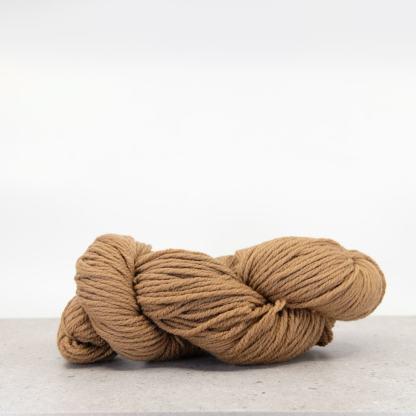 Waverly Needlepoint Knitting Wool – Color 1135