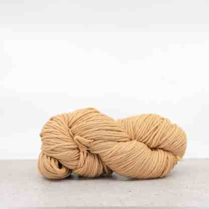 Waverly Needlepoint Knitting Wool – Color 1137