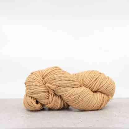 Waverly Needlepoint Knitting Wool – Color 1137