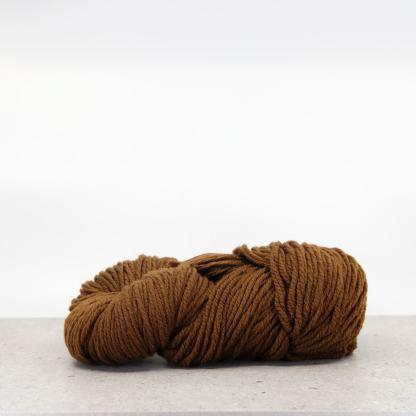 Waverly Needlepoint Knitting Wool – Color 1141