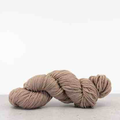 Waverly Needlepoint Knitting Wool – Color 1164