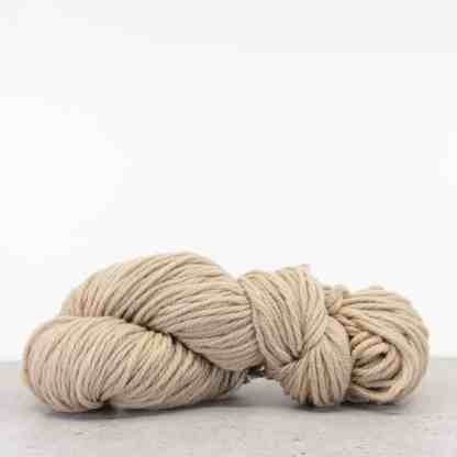 Waverly Needlepoint Knitting Wool – Color 1165