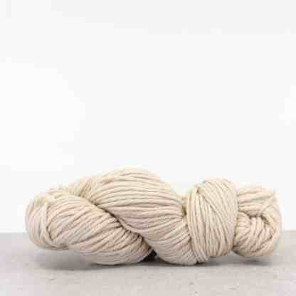 Waverly Needlepoint Knitting Wool – Color 1166