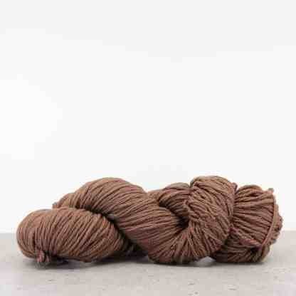 Waverly Needlepoint Knitting Wool – Color 1173
