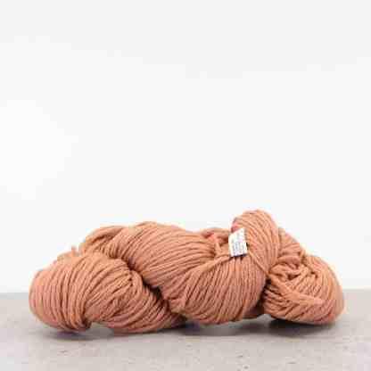 Waverly Needlepoint Knitting Wool – Color 1185
