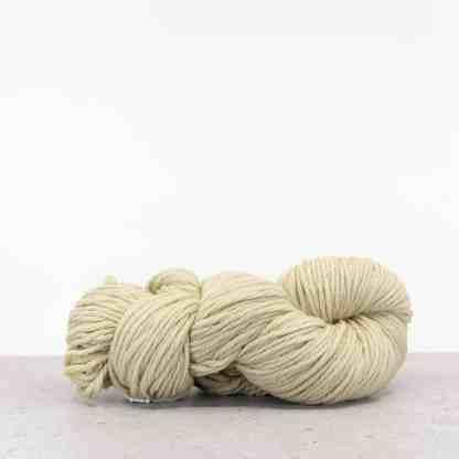 Waverly Needlepoint Knitting Wool – Color 5046