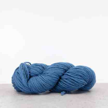 Waverly Needlepoint Knitting Wool – Color 7003